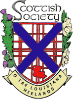 Scottish soc logo